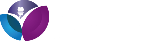 Dent-Plant Dental Implant Center logo